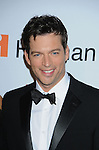 BEVERLY HILLS, CA. - January 30: Harry Connick Jr. arrives at the 52nd Annual GRAMMY Awards - Salute To Icons Honoring Doug Morris held at The Beverly Hilton Hotel on January 30, 2010 in Beverly Hills, California.