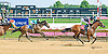 Winding Road winning at Delaware Park on 7/7/15