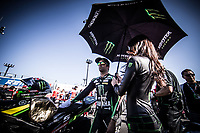 JOHANN ZARCO - FRENCH - MONSTER YAMAHA TECH 3 - YAMAHA<br /> Motegi 21-10-2018 <br /> Moto Gp Giappone<br /> Foto Vincent Guignet / Panoramic / Insidefoto