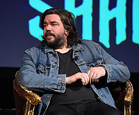 "HOLLYWOOD - MAY 22: Cast member Matt Berry attends FX's ""What We Do in the Shadows"" FYC event at Avalon Hollywood on May 22, 2019 in Hollywood, California. (Photo by Frank Micelotta/FX/PictureGroup)"