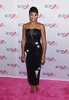 NEW YORK, NEW YORK - MAY 15: Carly Hughes attends the Breast Cancer Research Foundation's 2019 Hot Pink Party at Park Avenue Armory on May 15, 2019 in New York City. <br /> CAP/MPI/IS/JS<br /> ©JS/IS/MPI/Capital Pictures