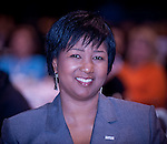 Dr. Mae C. Jemison is founder of the technology consulting firm, The Jemison Group, Inc., which integrates the critical impact of socio-cultural issues when designing and implementing technologies. Dr. Jemison, the first woman of color in the world to go into space, served six years as a NASA astronaut.