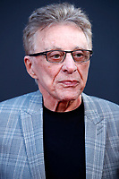 LOS ANGELES - SEP 18:  Frankie Valli at the Ad Astra Premiere at the ArcLight Theater on September 18, 2019 in Los Angeles, CA