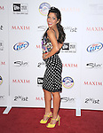 Sarah Shahi at The MAXIM HOT 100 Party held at Eden in Hollywood, California on May 11,2011                                                                               © 2011 Hollywood Press Agency