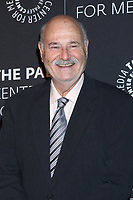 LOS ANGELES - NOV 21:  Rob Reiner at the The Paley Honors: A Special Tribute To Television's Comedy Legends at Beverly Wilshire Hotel on November 21, 2019 in Beverly Hills, CA