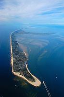 Sylt:EUROPA, DEUTSCHLAND, SCHLESWIG- HOLSTEIN 20.06.2005:Sylt  ist die groesste der nordfriesischen Inseln und Teil von Schleswig-Holstein (Deutschland). Die Form der Insel hat sich im Lauf der Zeit ständig verändert, ein Prozess, der auch heute noch im Gange ist..Die Insel ist 99,14 km² groß und damit die viertgroesste deutsche Insel. Sie erstreckt sich ueber 38,0 km in Nord-Sued-Richtung und ist am Königshafen bei List nur 380 Meter schmal; an Ihrer breitesten Stelle, von Westerland bis zur Noessespitze bei Morsum bis zu 12,6 km breit. Sylt ist seit rund 7.000 Jahren eine Insel, ihre höchste Erhebung ist die Uwe-Duene mit 52 Metern ue. d. Meeresspiegel. .Luftaufnahme, Luftbild, Luftansicht,Europa, Deutschland, Schleswig, Holstein, Sylt, Insel, Nordsee, Tourismus, Reise, reisen, Urlaub, Ferien, Ausflugziel, Ausflug, Ausfluege, Tourismuswirtschaft, Kueste, Meer, Wasser # a trip goal, break, coast, eau, europe, excursion, excursions, exeat, germany, holiday, holidays, island, isle, jaunt, jaunts, journey, leave, north sea, outing, outings, sea, shore, shoreline, tourism, tourism economy, travel, travels, trek, trip, vacation, voyage, voyages, water, waterside.c o p y r i g h t : A U F W I N D - L U F T B I L D E R . de.G e r t r u d - B a e u m e r - S t i e g  1 0 2,  .2 1 0 3 5  H a m b u r g ,  G e r m a n y.P h o n e  + 4 9  (0) 1 7 1 - 6 8 6 6 0 6 9 .E m a i l      H w e i 1 @ a o l . c o m.w w w . a u f w i n d - l u f t b i l d e r . d e.K o n t o : P o s t b a n k    H a m b u r g .B l z : 2 0 0 1 0 0 2 0  .K o n t o : 5 8 3 6 5 7 2 0 9.C  o p y r i g h t   n u r   f u e r   j o u r n a l i s t i s c h  Z w e c k e, keine  P e r s o e n  l i c h ke i t s r e c h t e   v o r  h a n d e n,  V e r o e f f e n t l i c h u n g  n u r    m i t  H o n o r a  n a c h  MFM, N a m e n s n e n n u n g und B e l e g e x e m p l a r !...