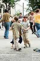 Children's Events