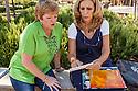 Cathleen Moore Grant 2012 Sierra Vista Mall