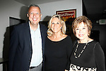 WEST HOLLYWOOD - SEP 21: Keith McNutt, Donna De Varona, Kate Johnson at a screening of 'Wally's Will' with Linda Gray to benefit The Actors Fund at a Julien's Auctions on September 21, 2016 in West Hollywood, California