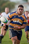 P. Taula. Counties Manukau Rugby Union Premier round 7  game between Patumahoe & Karaka played at Patumahoe on May 26th 2007. Karaka led 5 - 3 at halftime and went on to win 12 - 3.