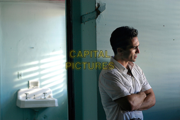 NESTOR CARBONELL.in The Lost City.*Editorial Use Only*.www.capitalpictures.com.sales@capitalpictures.com.Supplied by Capital Pictures.
