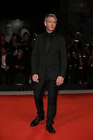 "VENICE, ITALY - SEPTEMBER 02: Ben Mendelsohn attends ""The King"" red carpet during the 76th Venice Film Festival at Sala Grande on September 02, 2019 in Venice, Italy. (Photo by Marck Cape/Inside foto)<br /> Venezia 02/09/2019"