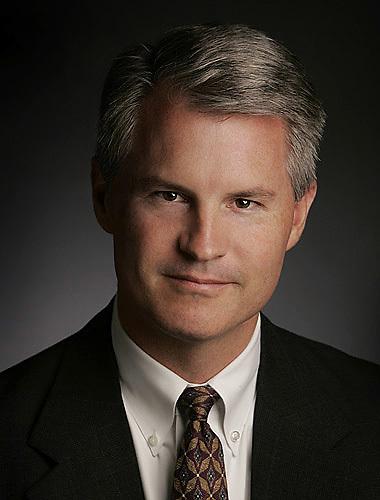 Washington DC Corporate Executive Portraiture