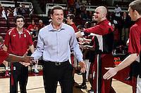 030814 Stanford vs Utah