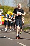 2014-03-09 Surrey Half 118 HM