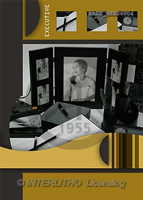 Daniela, MODERN, paintings(BRDBMNH06004,#N#) cuadernos, illustrations, pinturas