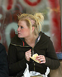Vox Pop 01/04/10..Photo NEWSFILE/Jenny Matthews.(Photo credit should read Jenny Matthews/NEWSFILE)....This Picture has been sent you under the condtions enclosed by:.Newsfile Ltd..The Studio,.Millmount Abbey,.Drogheda,.Co Meath..Ireland..Tel: +353(0)41-9871240.Fax: +353(0)41-9871260.GSM: +353(0)86-2500958.email: pictures@newsfile.ie.www.newsfile.ie.FTP: 193.120.102.198.