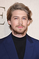 "Joe Alwyn<br /> London Film Festival screening of ""The Favourite"" at the BFI South Bank, London<br /> <br /> ©Ash Knotek  D3448  18/10/2018"