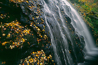 Crabtree Falls<br />
