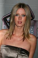 Nicky Hilton<br /> 2009<br /> T-Mobile Sidekick LX launc<br /> Photo By Russell EInhorn/CelebrityArchaeology.com