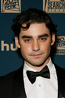 Beverly Hills, CA - JAN 06:  Alex Rich attends the FOX, FX, and Hulu 2019 Golden Globe Awards After Party at The Beverly Hilton on January 6 2019 in Beverly Hills CA. <br /> CAP/MPI/IS/CSH<br /> ©CSHIS/MPI/Capital Pictures