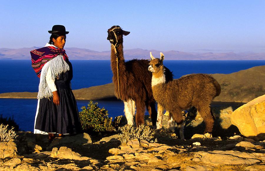 SOUTH AMERICA BEST.-Ecuador Peru Bolivia Brazil Chile Columbia, Venezuela, Argentina, Cuzco, Rio +