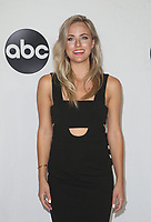BEVERLY HILLS, CA - August 7: Kendall Long, at Disney ABC Television Hosts TCA Summer Press Tour at The Beverly Hilton Hotel in Beverly Hills, California on August 7, 2018. <br /> CAP/MPI/FS<br /> &copy;FS/MPI/Capital Pictures