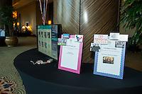 Boys & Girls Club Gala at Hilton Americas