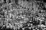 Rock Quarry Abstracts