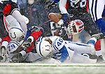 2010-01-03 NFL: Colts at Bills