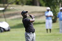 Madalitso Muthiya (RSA) during the 2nd round of the SA Open, Randpark Golf Club, Johannesburg, Gauteng, South Africa. 6/12/18<br /> Picture: Golffile | Tyrone Winfield<br /> <br /> <br /> All photo usage must carry mandatory copyright credit (&copy; Golffile | Tyrone Winfield)