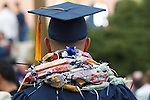 1204-40 2030<br /> <br /> 1204-40 Spring Commencement<br /> <br /> Brigham Young University Graduation<br /> <br /> April 19, 2012<br /> <br /> Photo by Mark A. Philbrick/BYU<br /> <br /> &copy; BYU PHOTO 2012<br /> All Rights Reserved<br /> photo@byu.edu  (801)422-7322