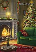 Marcello, CHRISTMAS SYMBOLS, WEIHNACHTEN SYMBOLE, NAVIDAD SÍMBOLOS, paintings+++++,ITMCXM2059,#XX#