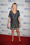 BEVERLY HILLS, CA- OCTOBER 23: Actress Tara Summers arrives at the International Medical Corps' Annual Awards dinner ceremony at the Beverly Wilshire Four Seasons Hotel on October 23, 2014 in Beverly Hills, California.