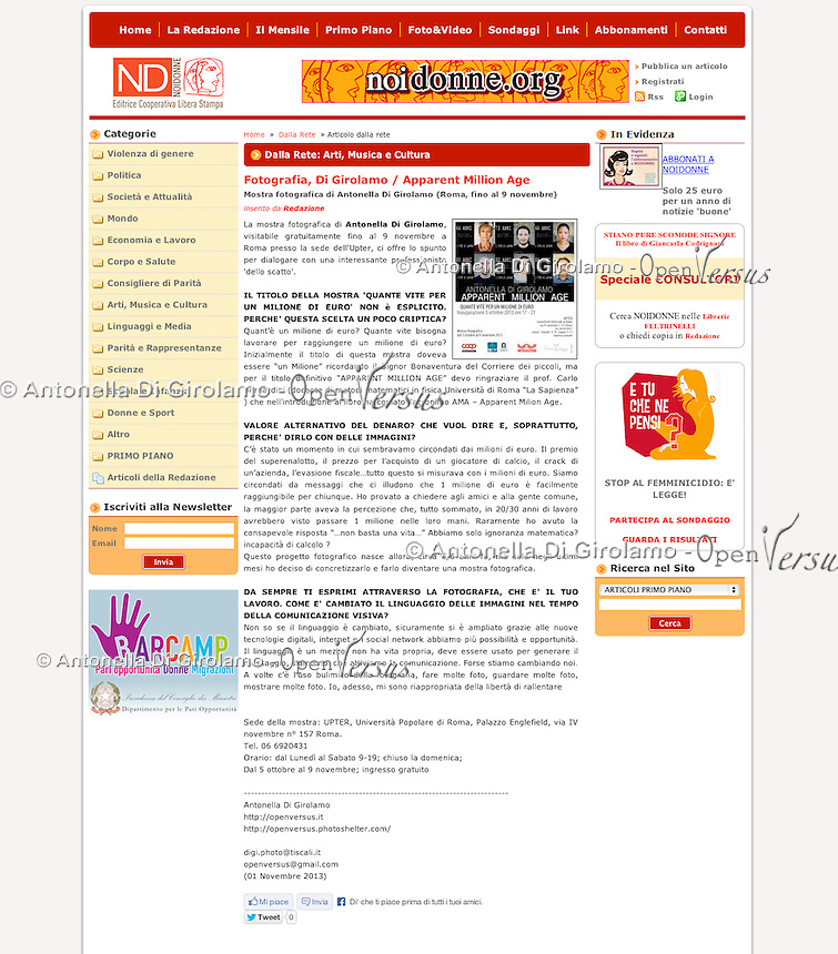 http://www.noidonne.org/blog.php?ID=04895
