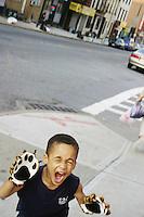 Brooklyn.  2003.