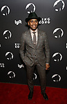 """Daniel Breaker attends the Broadway Opening Night of """"King Kong - Alive On Broadway"""" at the Broadway Theater on November 8, 2018 in New York City."""