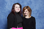 Louise Brealey_gallery