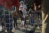 04.09.2015_Flüchtlinge Tagebuch