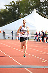2014-10-19 Abingdon Marathon 16 AB