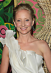 Anne Heche at the HBO's 62nd Emmy after party held at the Pacific Design Center West Hollywood, Ca. August 29, 2010