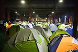 20160322_Flüchtlinge in Athen und Piräus