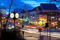 Fairfax Virginia 3-13 & 10-13