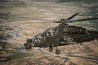 Afghanistan Missione Itaca 2