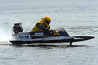 Mark Wheeler 16-M (hydro)