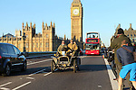 2016-11-06 LBVCR 26 SB Westminster Bridge
