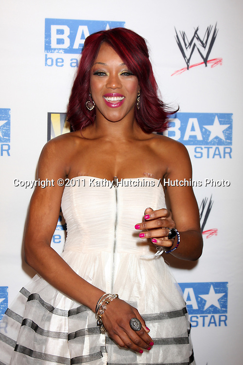 "LOS ANGELES - AUG 11:  Alicia Fox arriving at the ""be A STAR"" Summer Event  at Andaz Hotel on August 11, 2011 in Los Angeles, CA"
