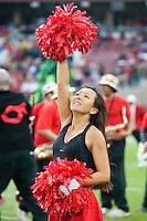 102310 Stanford vs Washington State