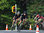 The 2017 Tour de Tysons Bicycle Race