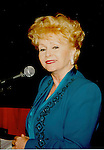Debbie Reynolds Woman of the Year